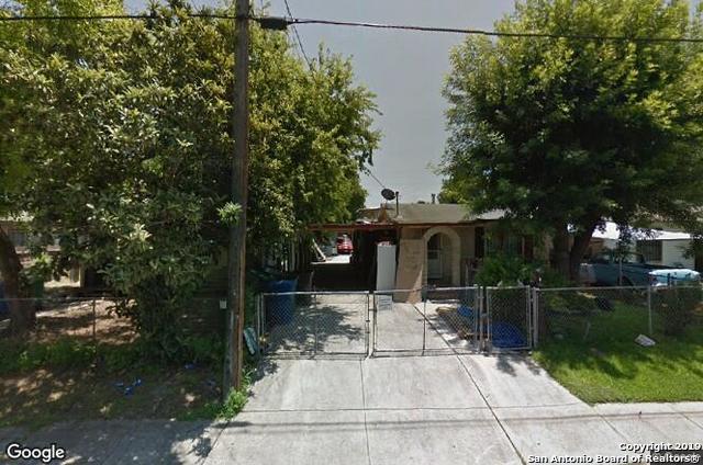 330 Sylvia Ave, 3 bed, 2 bath, at $65,000