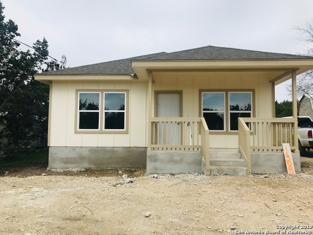 1308 Mountain View Dr, 3 bed, 2 bath, at $164,900
