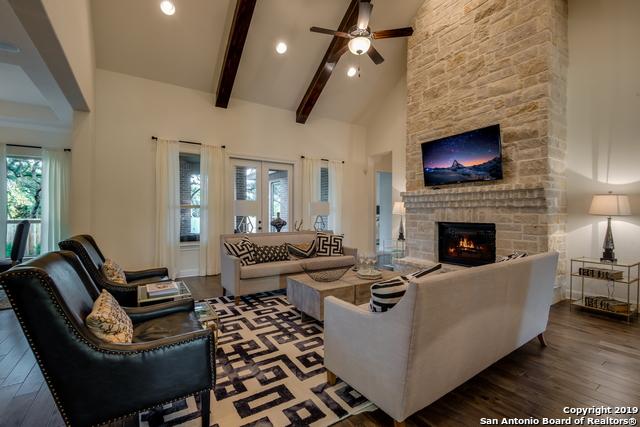 17506 Hillsedge, 4 bed, 4 bath, at $667,000