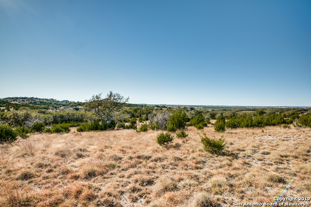 12171 Lot 22 Ranch Road 1623, at $276,000