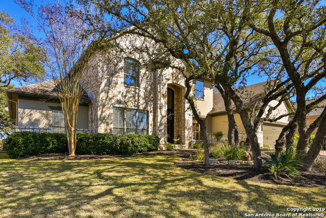 30214 Fairway Run, 4 bed, 4 bath, at $749,000