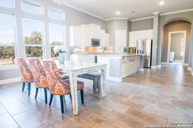 1581 Lake Ridge Blvd, 4 bed, 3 bath, at $449,999