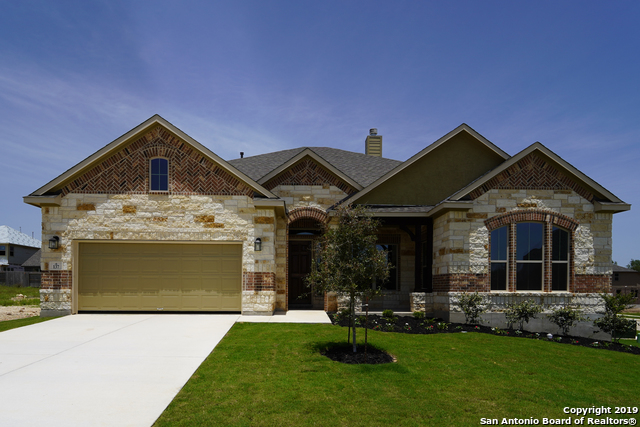 137 Stablewood Court, 4 bed, 4 bath, at $469,990