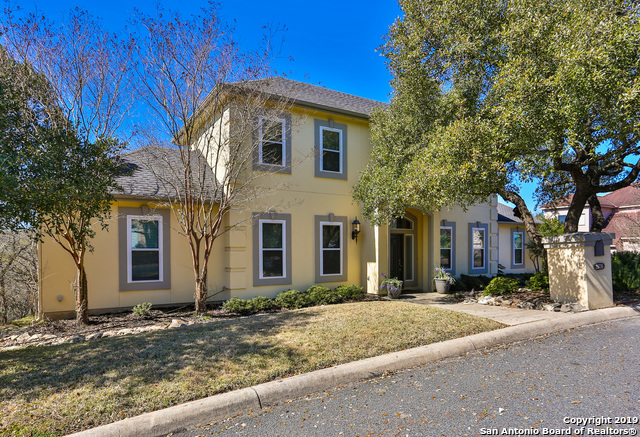 29739 High Eschelon, 4 bed, 3 bath, at $469,500