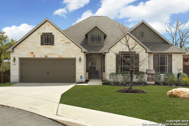 8910 Fowler Hl, 4 bed, 2 bath, at $379,000
