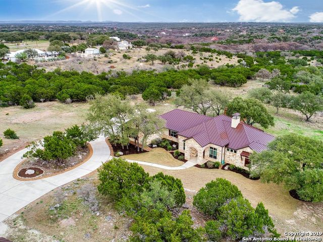 131 Spring Valley Cove, 4 bed, 4 bath, at $834,000