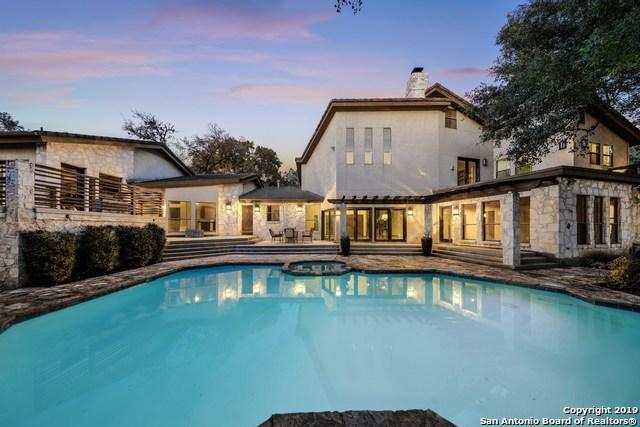 306 Ridge Bluff, 4 bed, 4 bath, at $749,900
