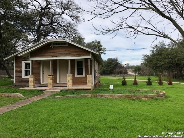 8950 W State Highway 46, at $2,850
