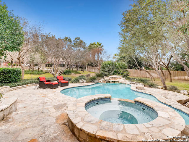 7515 Steeple Course, 4 bed, 4 bath, at $499,000