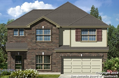7806 Waterford Tree, 5 bed, 4 bath, at $360,644
