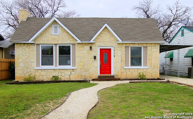 1719 Waverly Ave, 3 bed, 2 bath, at $269,900