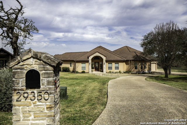 29350 Duberry Ridge, 3 bed, 3 bath, at $599,000