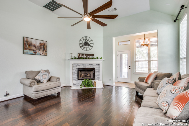 23130 Treemont Park, 4 bed, 3 bath, at $379,000