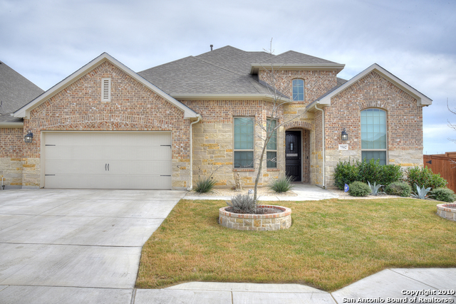 7502 Foss Alley, 3 bed, 4 bath, at $370,000