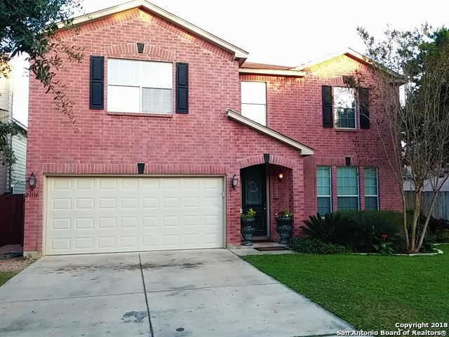 21114 Pearl Harvest, 4 bed, 3 bath, at $279,000