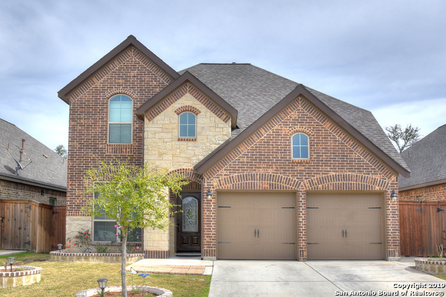 8718 White Crown, 4 bed, 3 bath, at $299,000