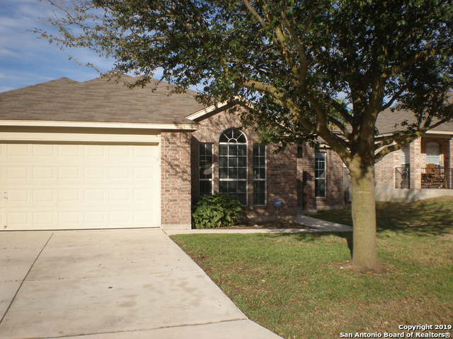 819 Anarbor Post, 3 bed, 2 bath, at $1,500