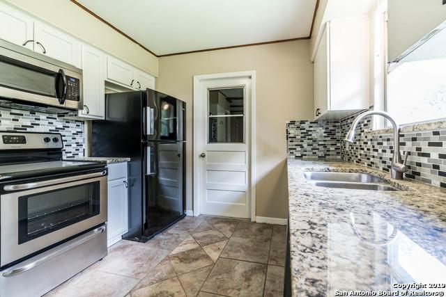 122 Winn Ave, 3 bed, 2 bath, at $1,300