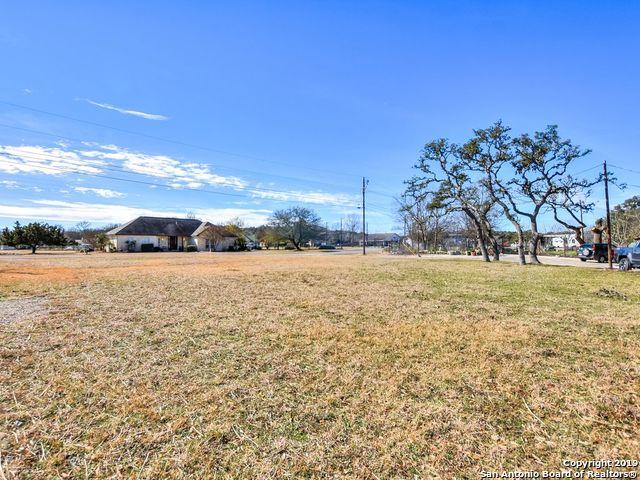 Lot 6 Cibolo Oaks Landing, at $100,000