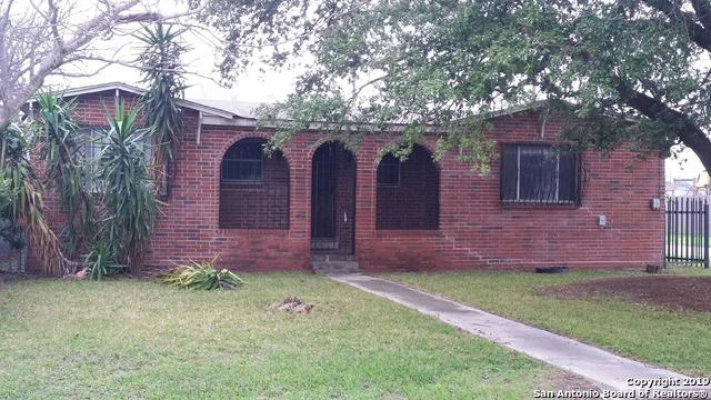 819 Barrett Pl, 3 bed, 2 bath, at $108,000