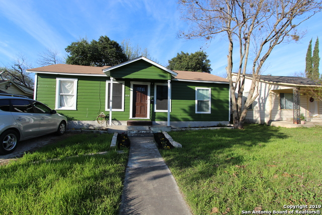 919 W Wildwood Dr, 2 bed, 1 bath, at $119,900