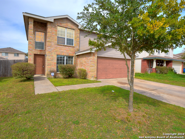 9003 Harbour Town, 3 bed, 3 bath, at $185,000