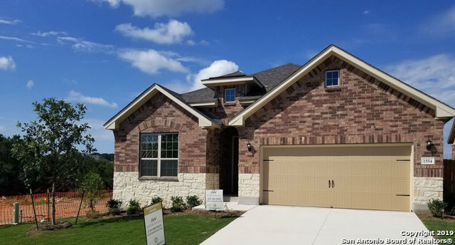 1554 Founders Park, 4 bed, 3 bath, at $314,990