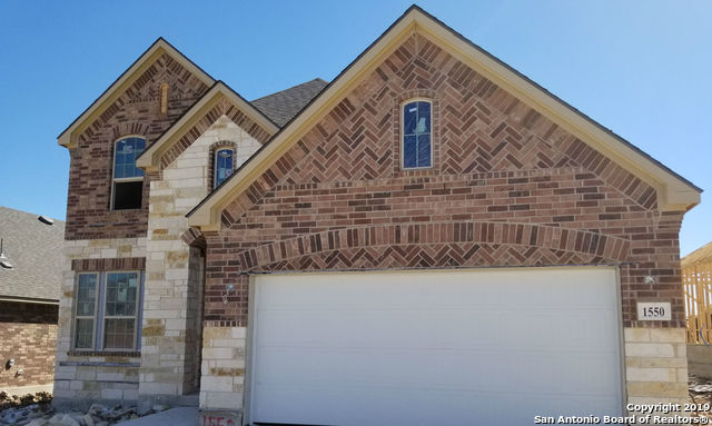 1550 Founders Park, 4 bed, 4 bath, at $343,990