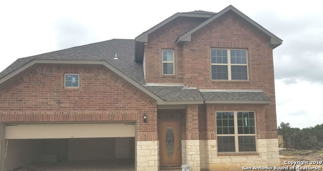 1559 Founders Park, 4 bed, 4 bath, at $354,990