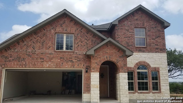 1527 Founders Park, 4 bed, 4 bath, at $349,990