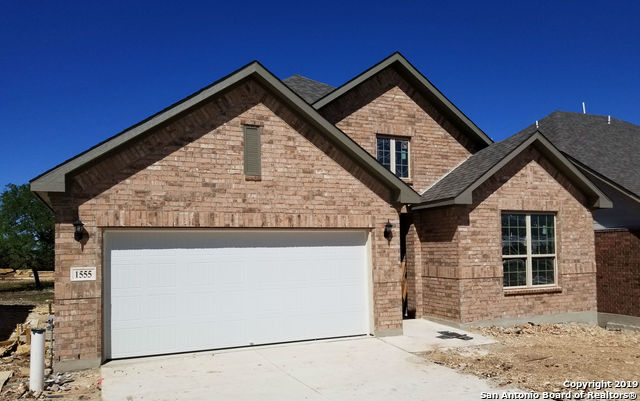 1555 Founders Park, 3 bed, 2 bath, at $310,990