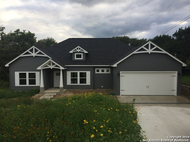 357 Scenic Dr, 3 bed, 2 bath, at $319,900