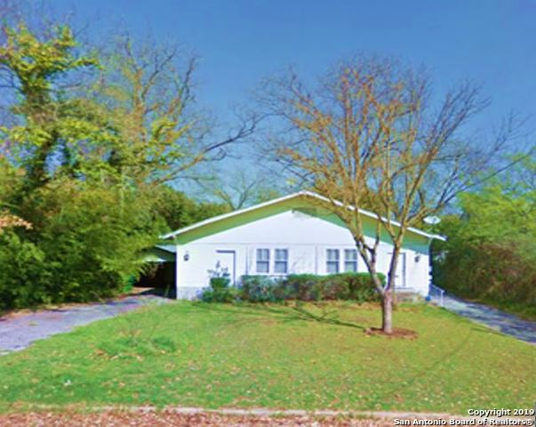 115 117 Routt St, at $595,000