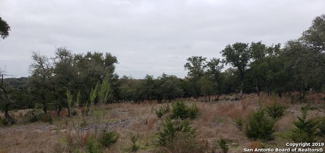 1118 Hidden Forest, at $56,900