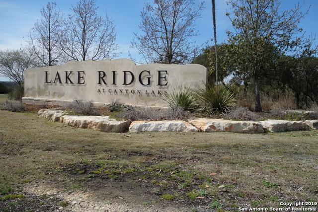 1522 Lake Ridge Blvd, at $74,900