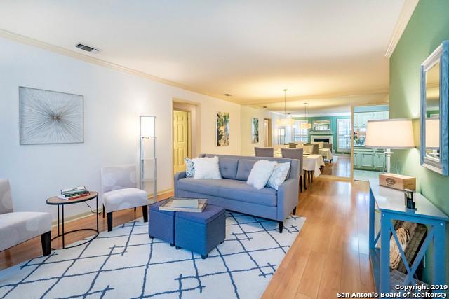 2611 Eisenhauer Rd Apt 501, 2 bed, 2 bath, at $169,900
