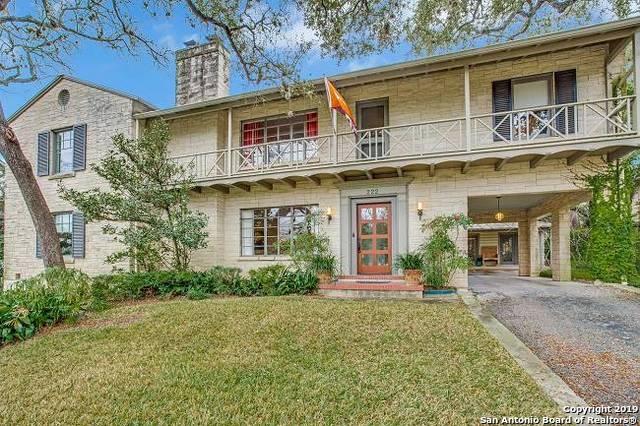 222 Cloverleaf Ave, 5 bed, 5 bath, at $1,250,000