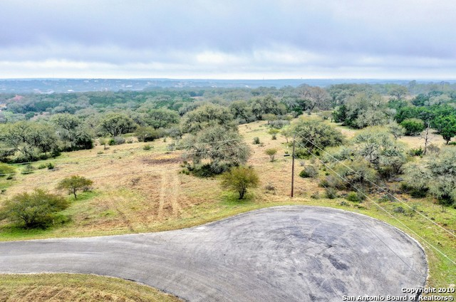 660 San Marcos Trail, at $140,000
