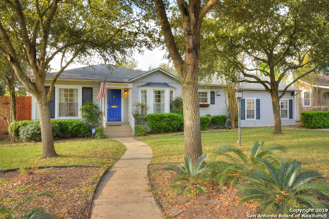216 Claywell Dr, 4 bed, 2 bath, at $689,000