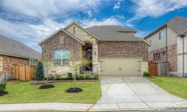 9844 Jon Boat Way, 4 bed, 4 bath, at $379,500