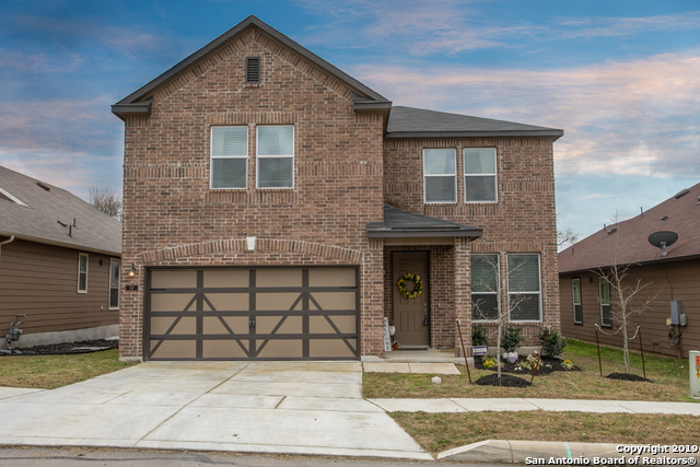 137 Cactus Flower, 4 bed, 3 bath, at $282,000