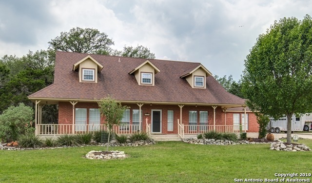 1331 Whispering Water, 4 bed, 3 bath, at $475,000