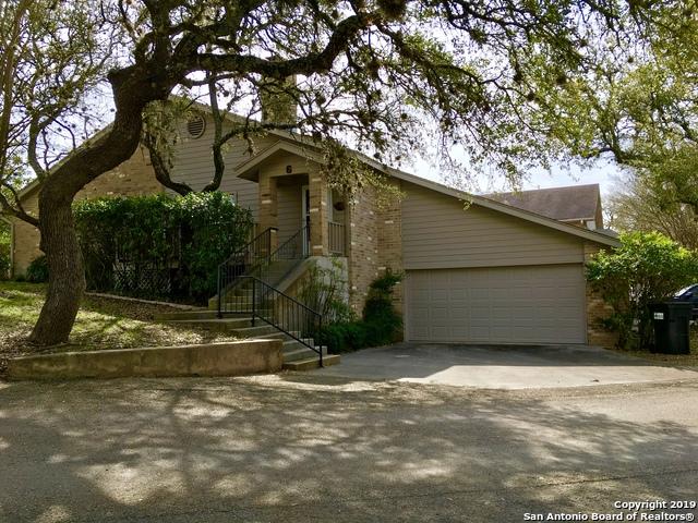 6 Oak Villa Rd Apt G 1, 2 bed, 2 bath, at $165,500