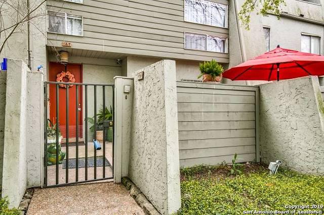 3102 Eisenhauer Rd Apt A 7, 2 bed, 3 bath, at $159,000