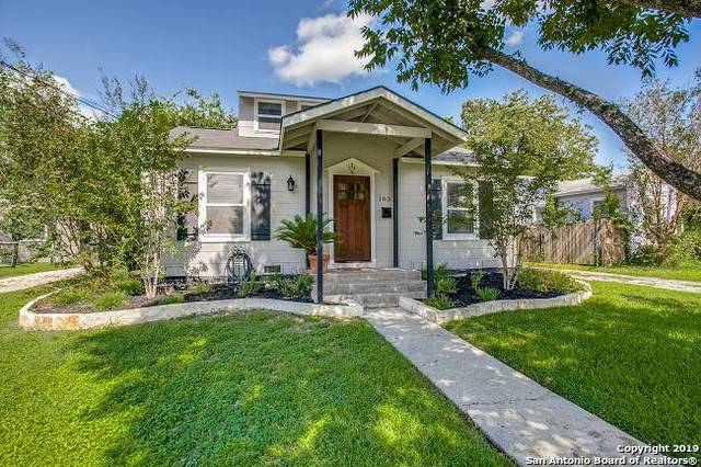 103 New Haven Dr, 3 bed, 2 bath, at $399,900