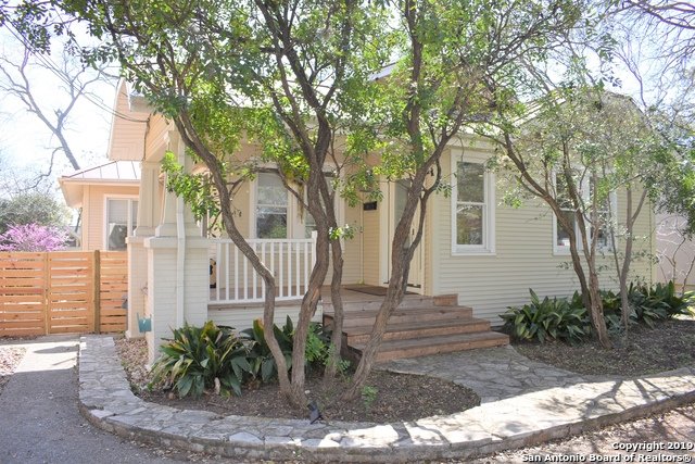 414 Argo Ave, 4 bed, 2 bath, at $3,350