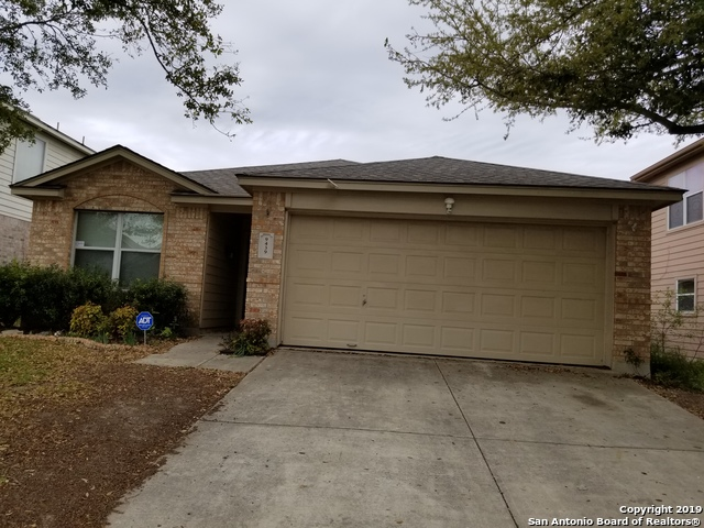 9439 Mulberry Path, 3 bed, 2 bath, at $1,450