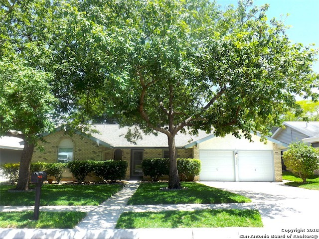 7526 Leafy Hollow Ct, 4 bed, 2 bath, at $1,400