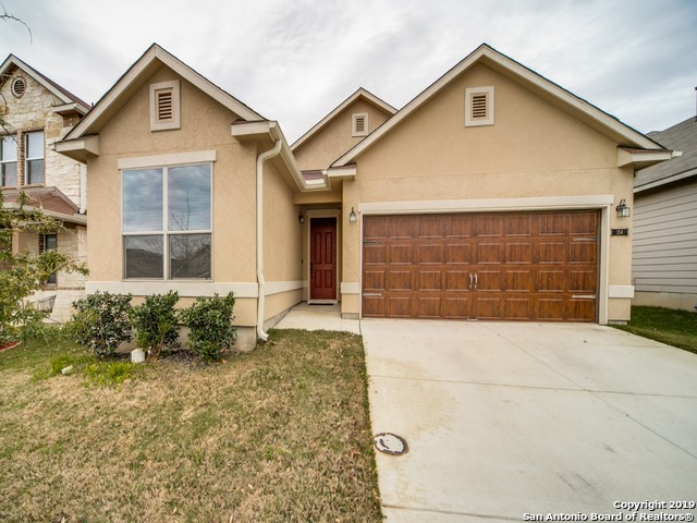 154 Cactus Flower, 3 bed, 2 bath, at $235,000