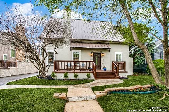 123 Lafayette Ave, 4 bed, 3 bath, at $688,000